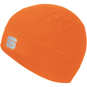 Sportful Edge Cap orange sdr